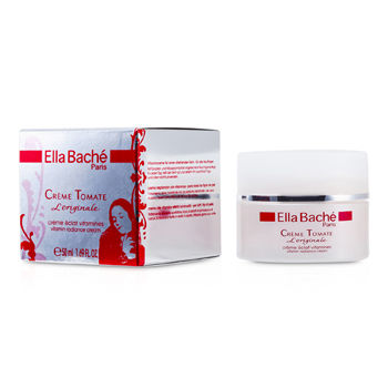 Ella Bache Vitamin Radiance Cream