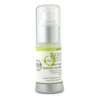 Juice Beauty Eye Care