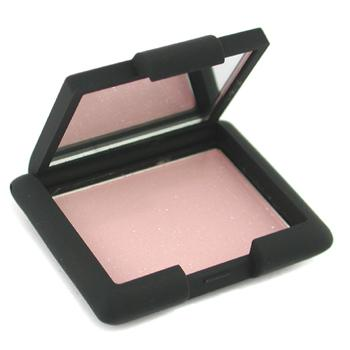 NARS Make Up 0.07 oz Single Eyeshadow - Fathom (Shimmer)