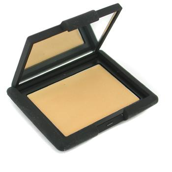 NARS Make Up 0.19 oz Cream Blush - Gold Member