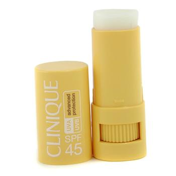 Clinique Face Care