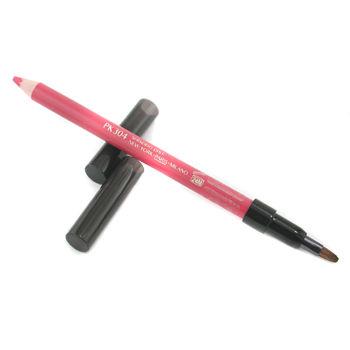 Shiseido Make Up 0.04 oz Smoothing Lip Pencil - PK304 Sakura