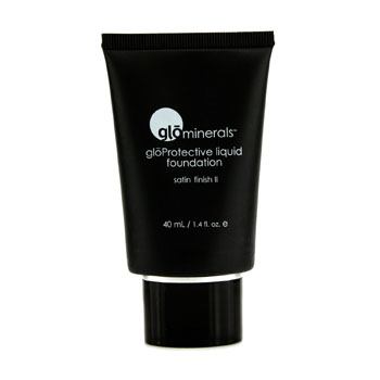 GloMinerals Face Care