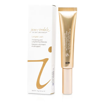 Jane Iredale Longest Lash Thickening & Length...