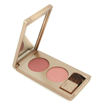 Jane Iredale Twice Blushed 1 Cheek Colour Kit...