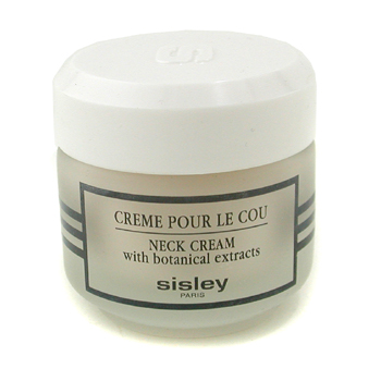 Sisley Body Care