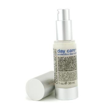Sircuit Skin Cosmeceuticals Day Care