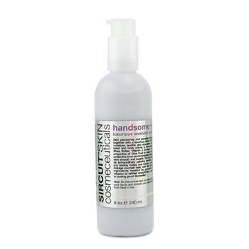 Sircuit Skin Cosmeceuticals Handsome Lavender...