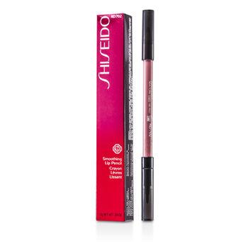 Shiseido Make Up 0.04 oz Smoothing Lip Pencil - RD702 Anemone