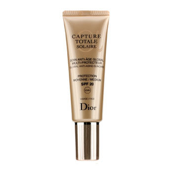 Christian Dior Face Care