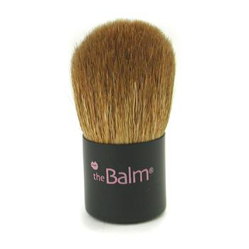TheBalm Other