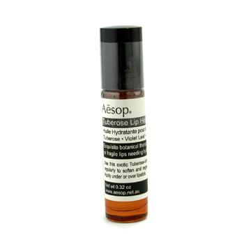 Aesop Day Care