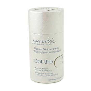 Jane Iredale Cleanser