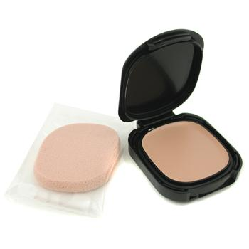Shiseido Make Up 0.42 oz Advanced Hydro Liquid Compact Foundation SPF10 Refill - I20 Natural Light Ivory