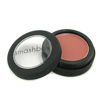Smashbox Lip Care