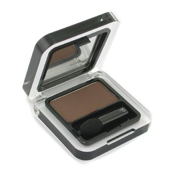 Calvin Klein Make Up 0.05 oz Tempting Glance Intense Eyeshadow - #106 Deep Brown