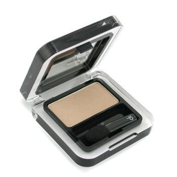 Calvin Klein Make Up 0.05 oz Tempting Glance Intense Eyeshadow - #116 Vanilla Cream