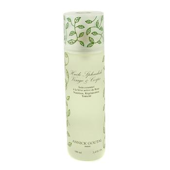 Annick Goutal Body Care