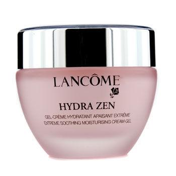 Lancome Skincare 1.7 oz Hydra Zen Extreme Soothing Moisturising Cream Gel