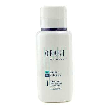 Obagi Cleanser