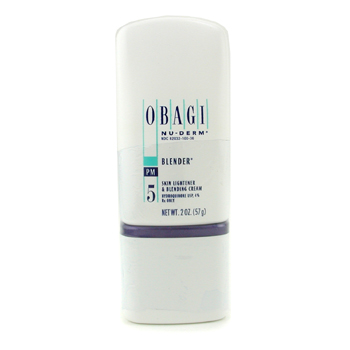 Obagi Night Care