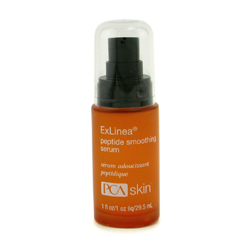 PCA Skin ExLinea Peptide Smoothing Serum