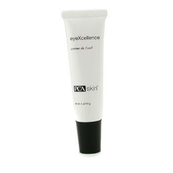 PCA Skin Eye Care