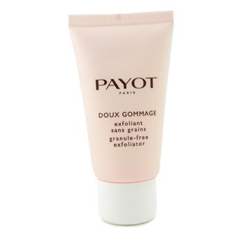 Payot Skincare 2.5 oz Les Sensitives Douceur Doux Gommage Granule-Free Exfoliator with Boswellia Extract
