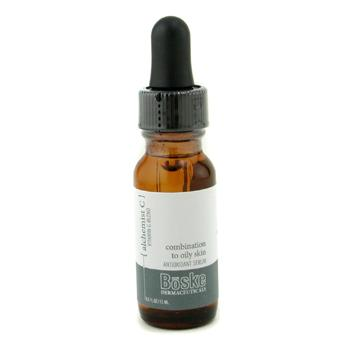 Boske Dermaceuticals Other
