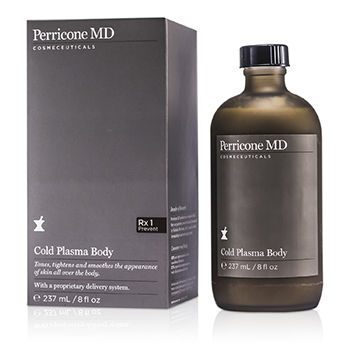 Perricone MD Body Care