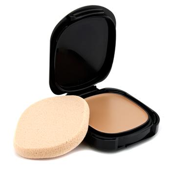 Shiseido Advanced Hydro Liquid Compact Founda...