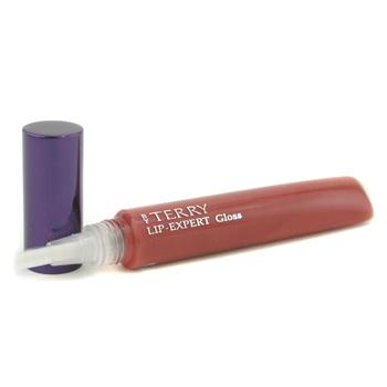By Terry Make Up 0.26 oz Lip Expert  Hydra Shine Gloss - # 08 Toffee Bomb