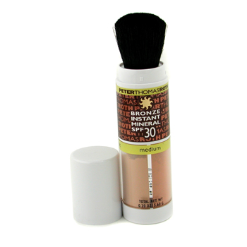 Peter Thomas Roth Face Care