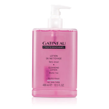 Gatineau Cleansing Lotion (Salon Size)