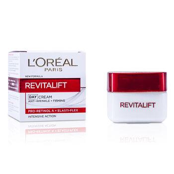 L'Oreal Dermo-Expertise RevitaLift Anti-Wrink...