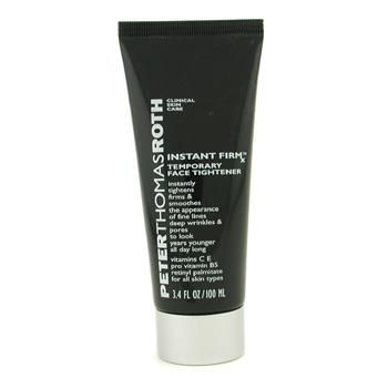 Peter Thomas Roth Instant Firmx Temporary Fac...