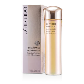 Shiseido Benefiance WrinkleResist24 Balancing...