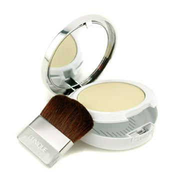 Clinique Make Up 0.4 oz Redness Solutions Instant Relief Mineral Pressed Powder