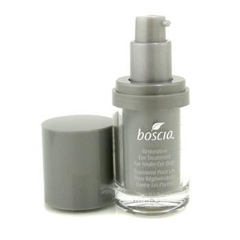 Boscia Eye Care