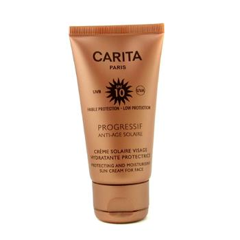 Carita Sun Protection