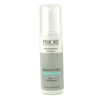 Priori Cleanser