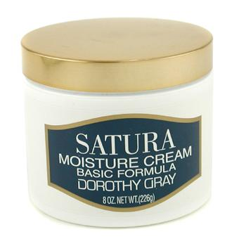 Dorothy Gray Night Care