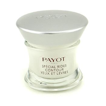 Payot Eye Care