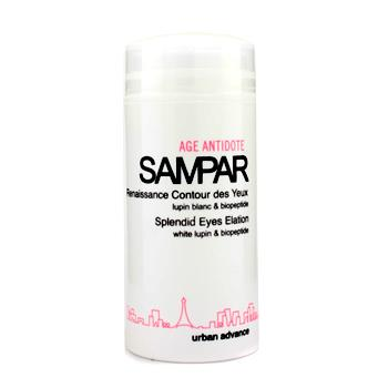 Sampar Eye Care