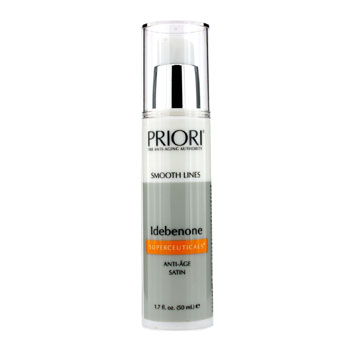 Priori Night Care
