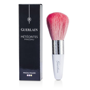 Guerlain Meteorites Powder Brush