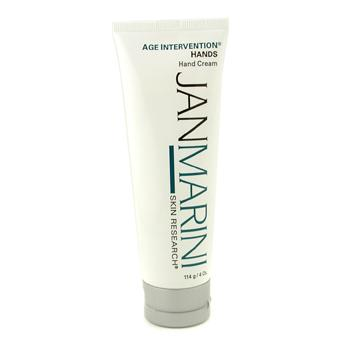 Jan Marini Body Care