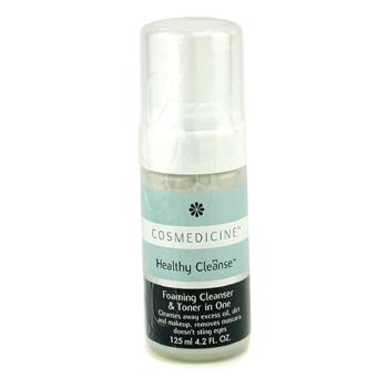 Cosmedicine Cleanser