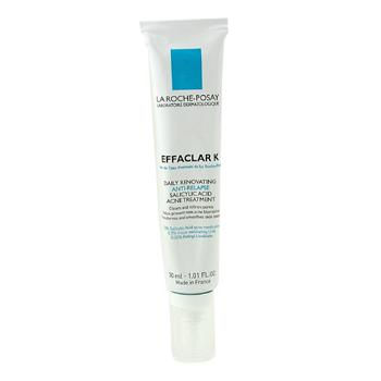La Roche Posay Night Care