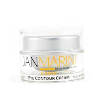 Jan Marini Eye Care